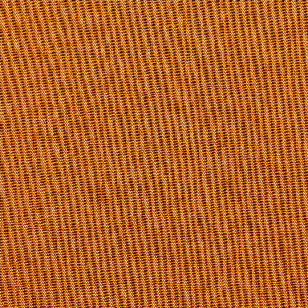 Kona cotton gold discount designer fabric for Fabric purchase