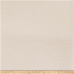 Fabricut 50117w Mindori Wallpaper Feather 01 (Double Roll)