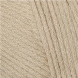 Berroco Comfort Yarn (9703) Barley