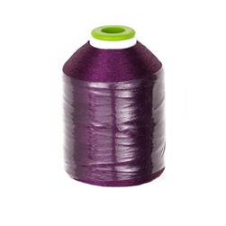 Coats & Clark Trilobal Embroidery Thread 1100 YD Ultra Violet