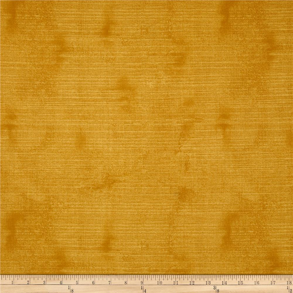 Folk Art Basics Weathered Texture Light Gold