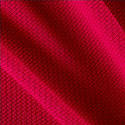 Liverpool Double Knit Solid Fuscia