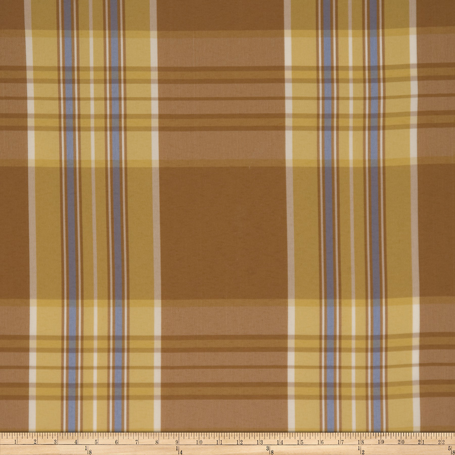 Trend 1387 Ginger Fabric