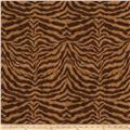 Fabricut Tigress Too Chenille Cat