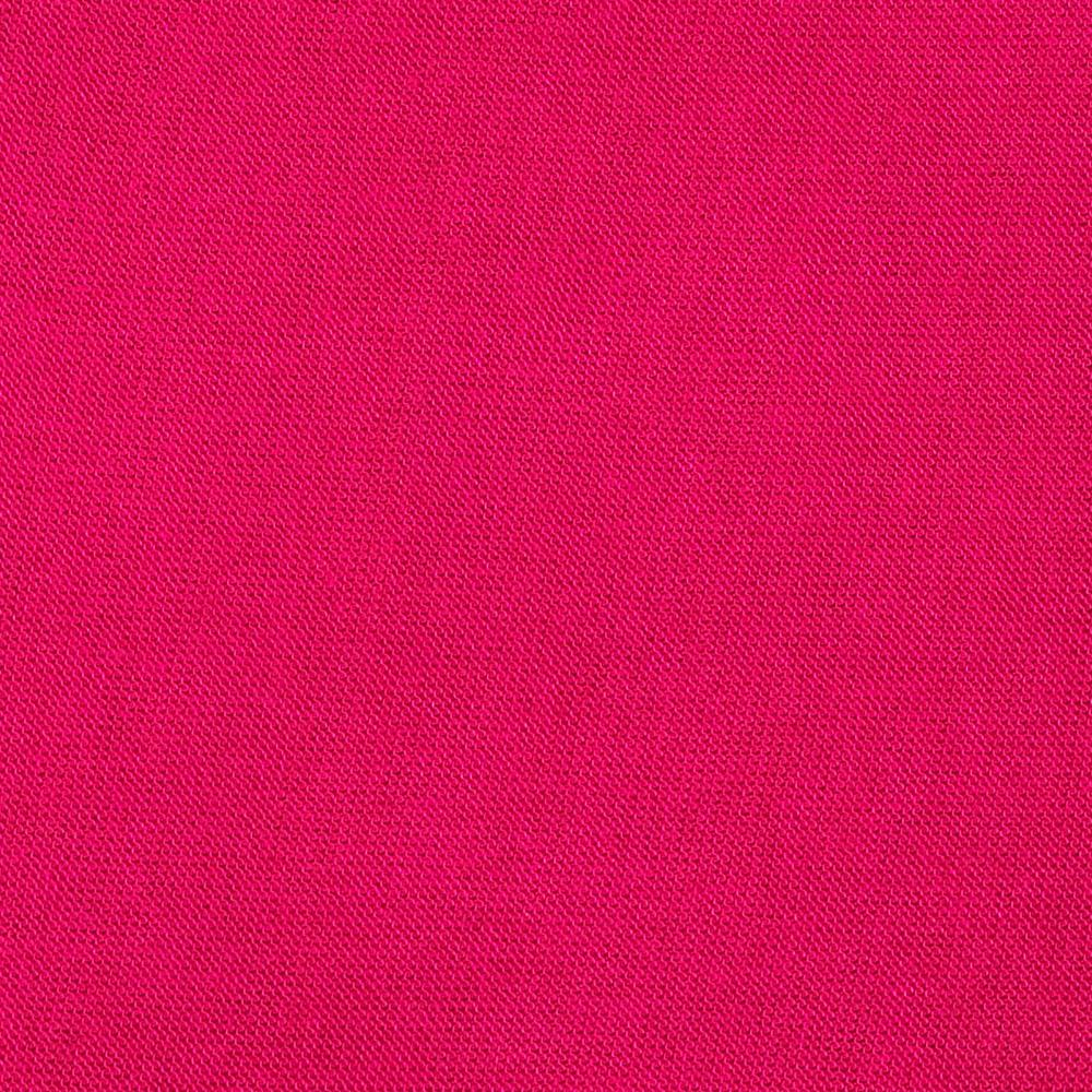 Baby hatchi knit hot pink discount designer fabric for Cheap baby fabric