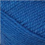Lion Brand Jamie Yarn (100) Little Boy Blue