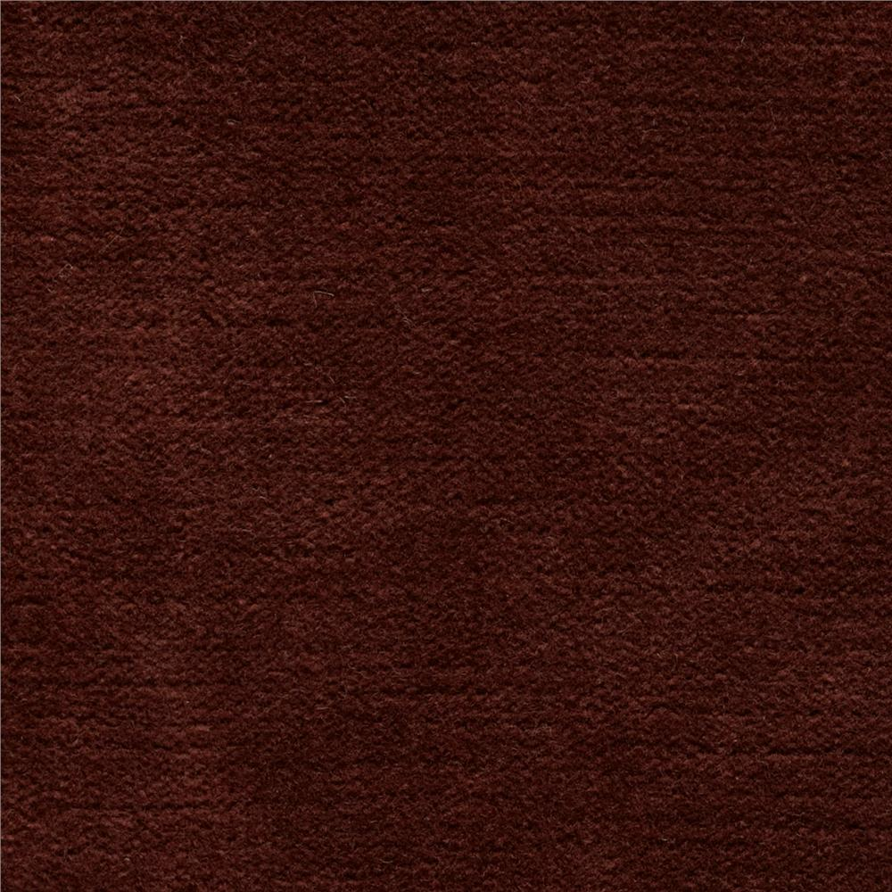 Alexander Velvet Cannes Raisin