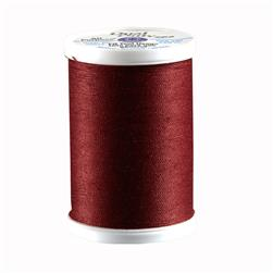 Coats & Clark Dual Duty XP 250yd Rustana Red