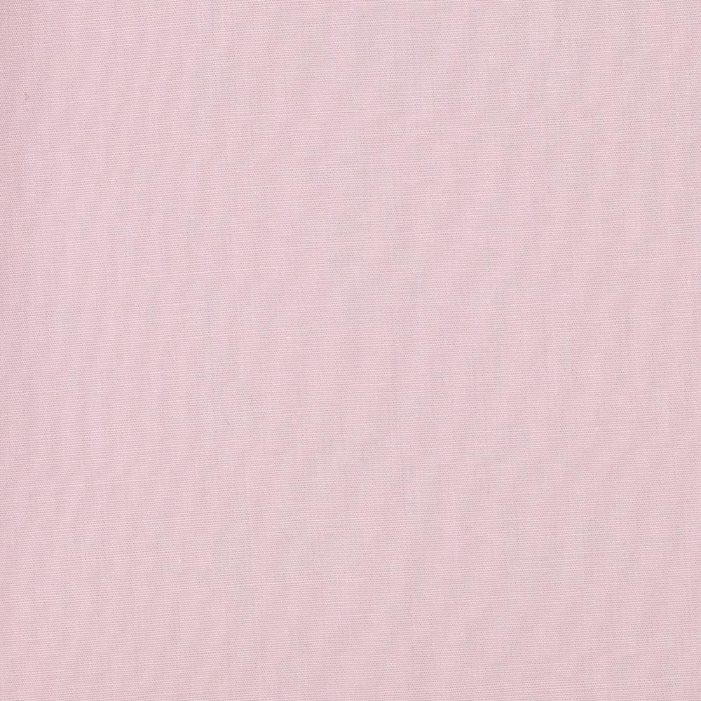 Pima Cotton Broadcloth Pink