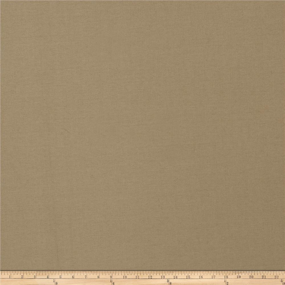 Trend 03375 Faux Silk Sand