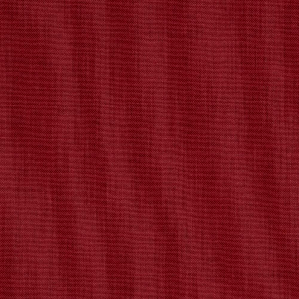Timeless Treasures Soho Solid Broadcloth Cranberry