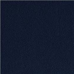 Foam Backed Automotive Headliner Navy