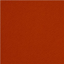 Diversitex Robert Sueded Orange