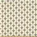 Premier Prints Sheeting Aggie Cadet/Natural