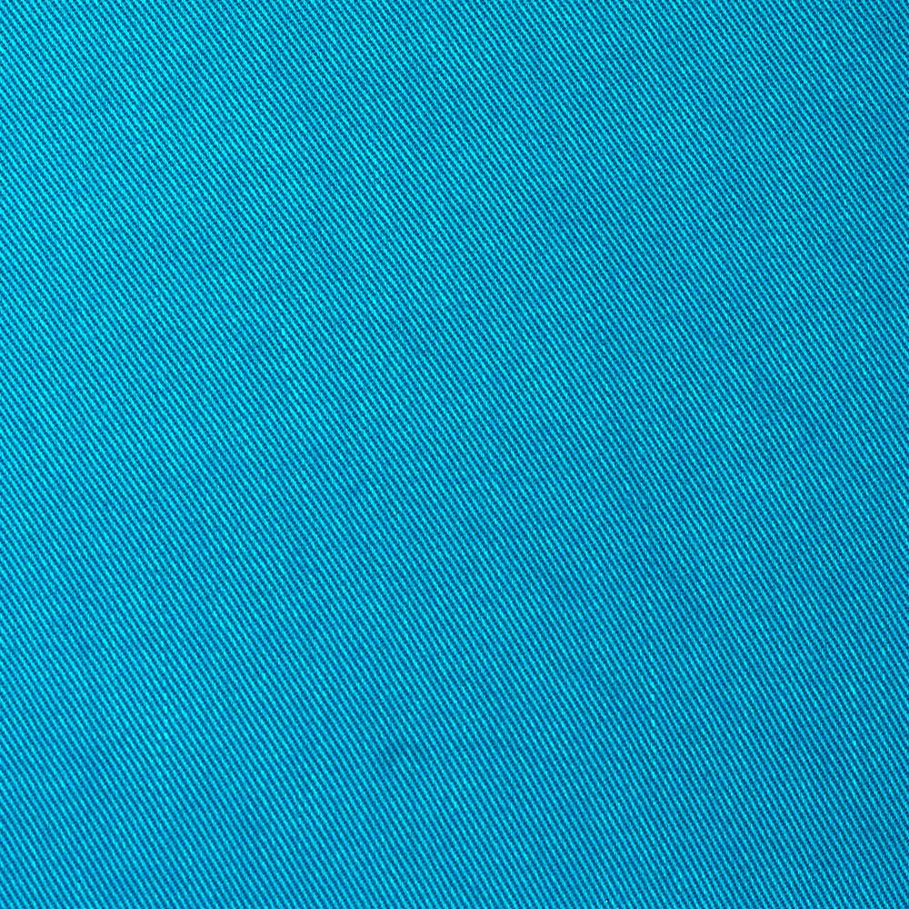 Bamboo Viscose Twill Turquoise