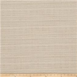 Trend 03390 Basketweave Soft Grey