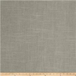 Jaclyn Smith 02636 Linen Cement