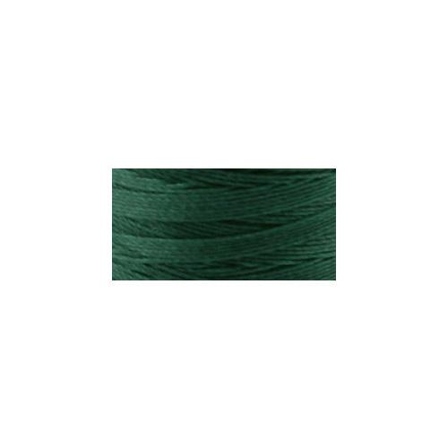Coats & Clark Outdoor Living Thread Scots Green