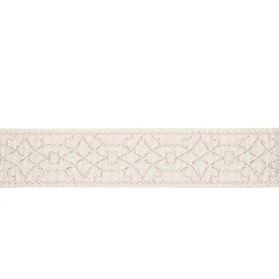 "Charlotte Moss 2"" Berlin Trim Birch"