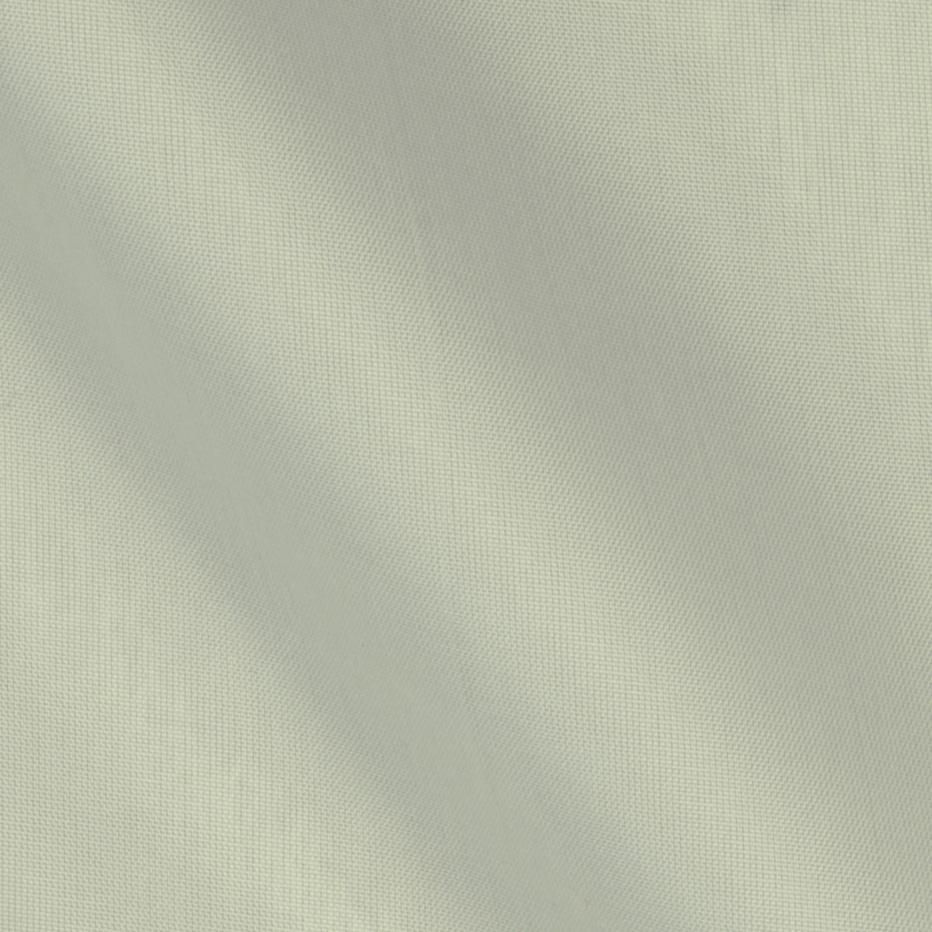 Polyester Lining Ivory