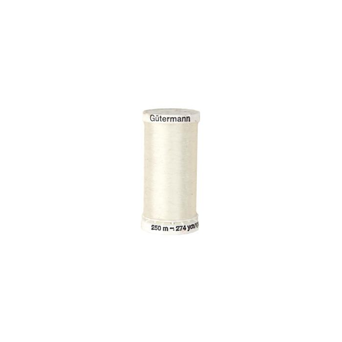 Gutermann 274yd Invisible Quilting thread