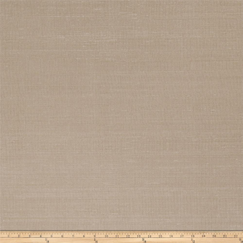 Fabricut 50120w Biagio Wallpaper Sparrow 08 (Double Roll)