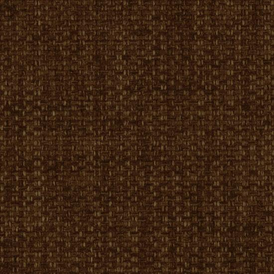 Belgium Basketweave Upholstery Chocolate