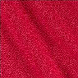 Liverpool Double Knit Solid Fuchsia
