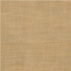 Trend Clifton Linen Shell