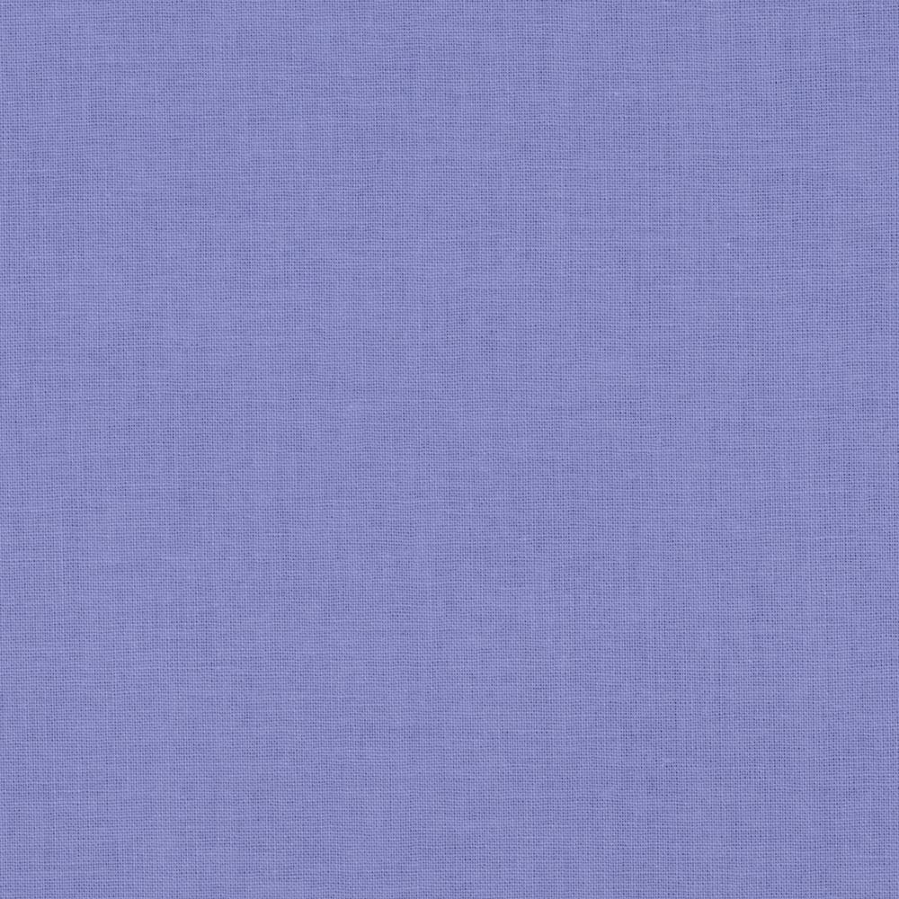 American Made Brand Solid Periwinkle