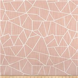 Premier Prints Cut Glass Blush