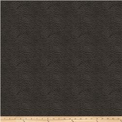 Trend 03252 Chenille Pewter