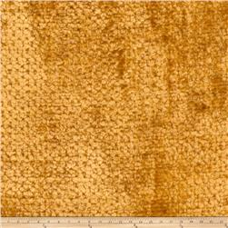 Fabricut Opulent Chenille Honey