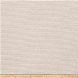 Trend 03706 Ottoman Tweed Ivory