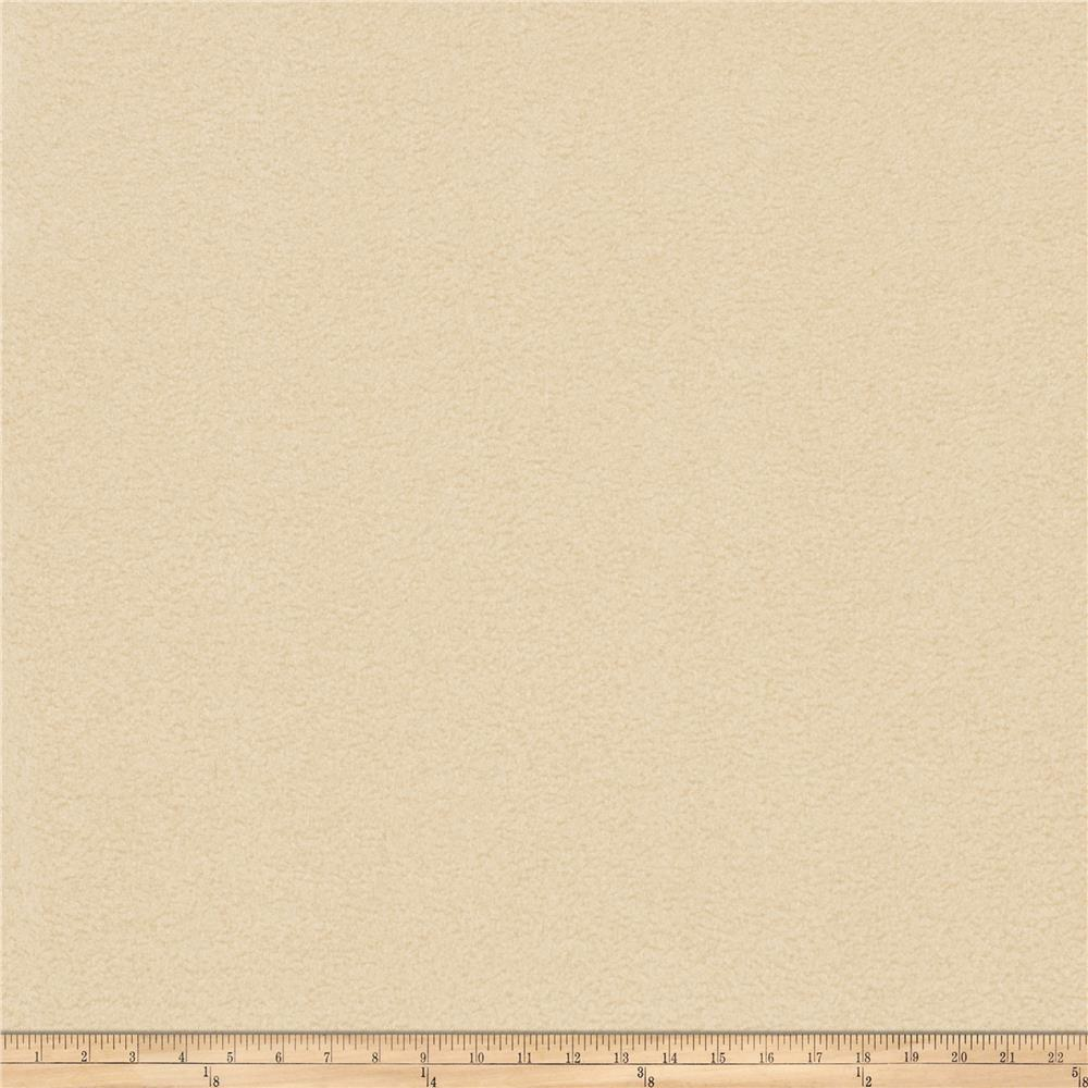 Trend 03270 Oyster