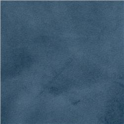 Primo Heavy Knit Upholstery Carribean Blue
