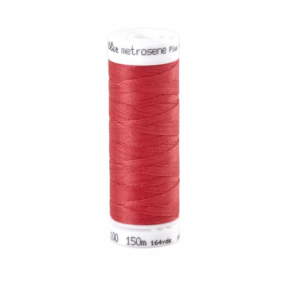Mettler Metrosene Polyester All Purpose Thread Blossom