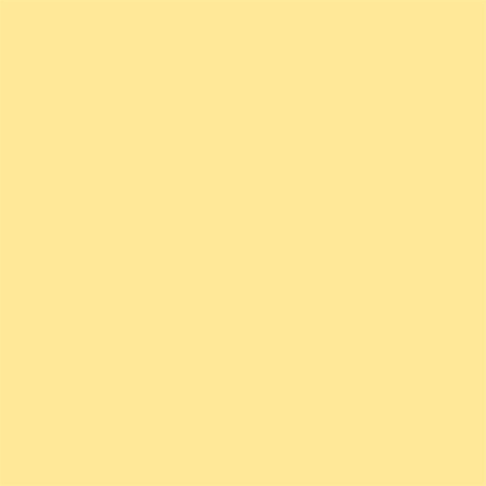 Back Porch Solids Yellow
