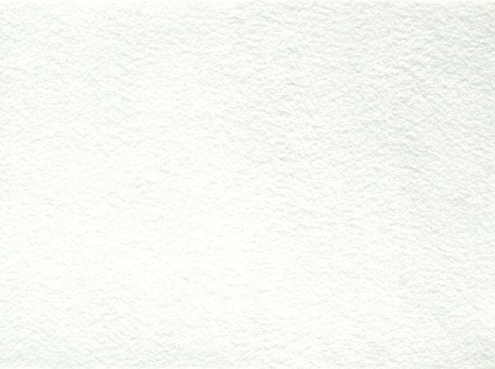 Presto Felt 9'' x 12'' Craft Cut White