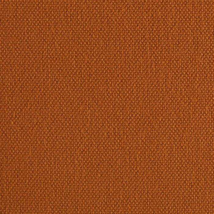 Diversitex Sweetplain Cotton Duck Terracotta