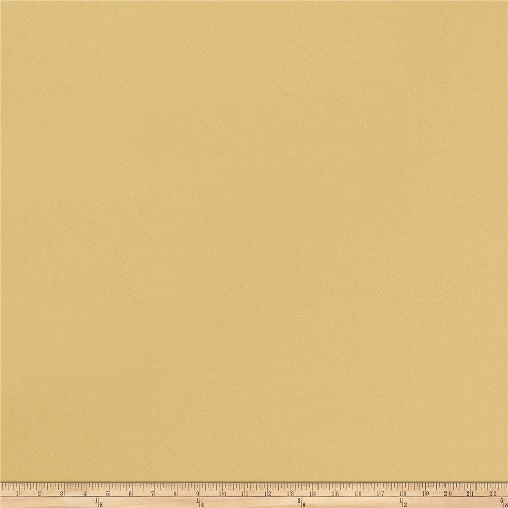 Trend 02891 Blackout Wheat