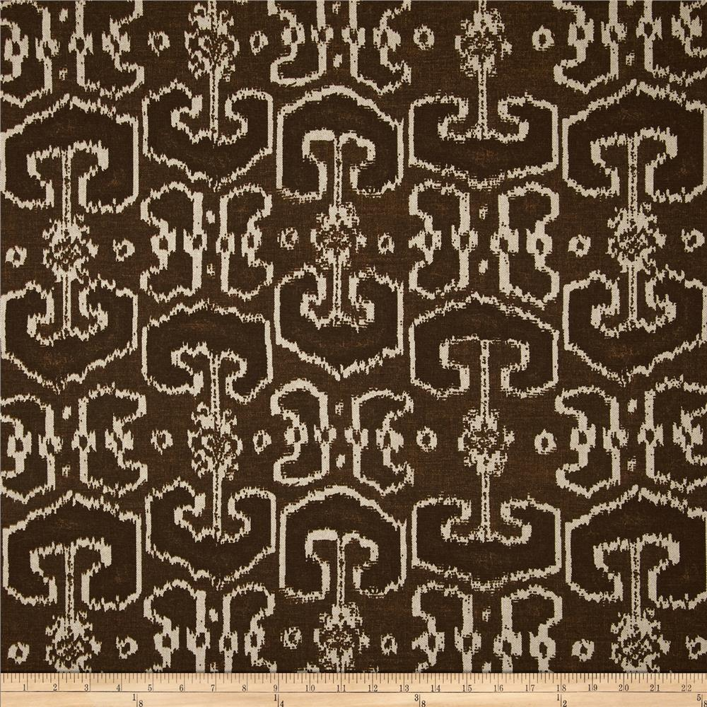Lacefield Bengali Currant Brown