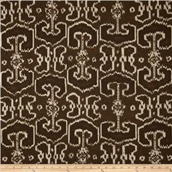 Lacefield Bengali Blend Currant Brown
