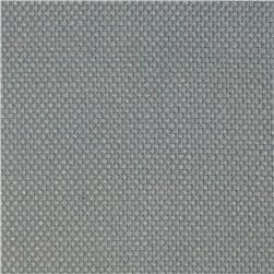 Nate Berkus District Slate Fabric