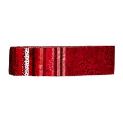 "Essential Gems Ruby Days 2.5"" Strips"