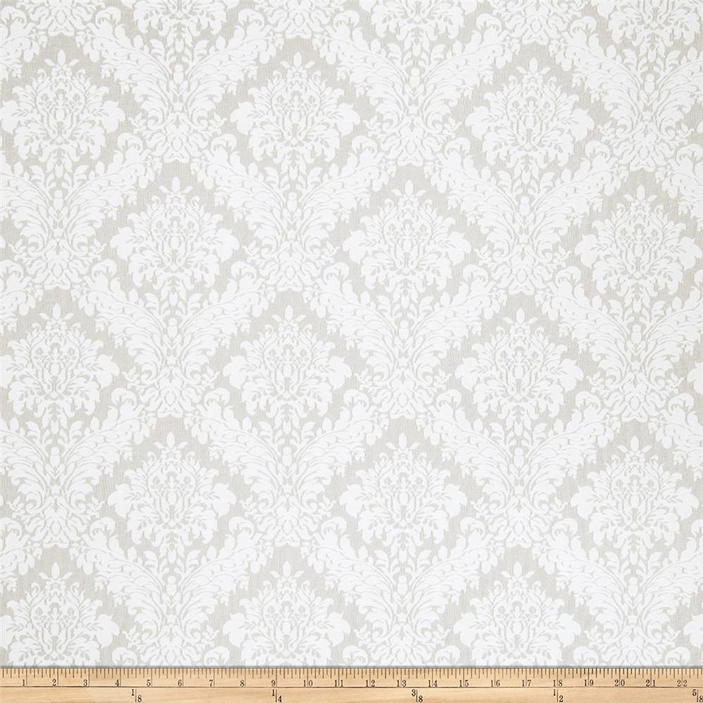 Trend 02702 Lace Ivory