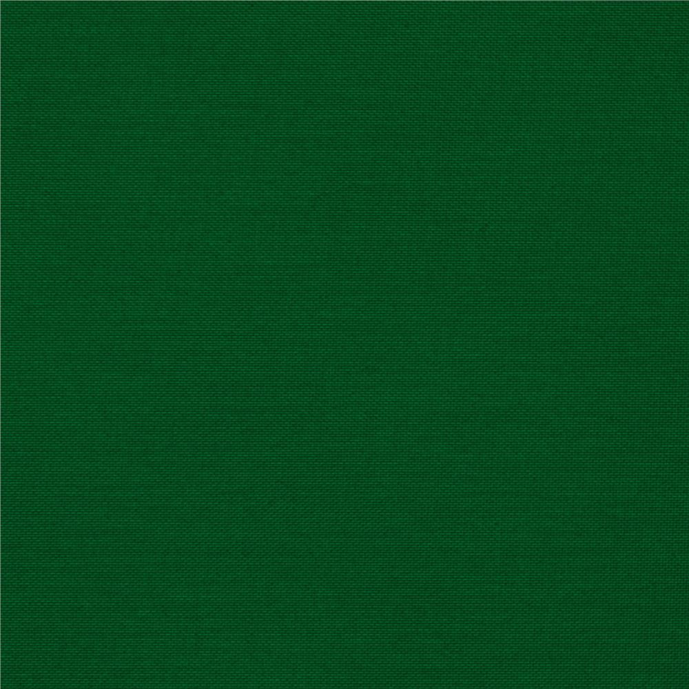 Nylon Flag Fabric Kelly Green