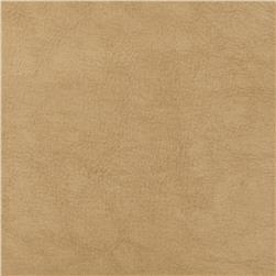 Swavelle/Mill Creek Faux Leather Thurston Prairie Fabric