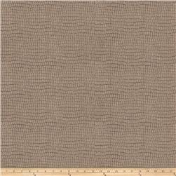 Trend 03839 Chenille Pewter