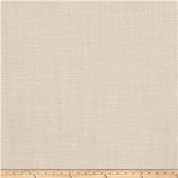 Vern Yip 03372 Herringbone Faux Linen Gold Natural